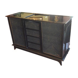Midcentury Media Storage: Find TV Stands and Media Console Ideas Online