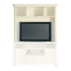 Beach Style Media Storage Find Tv Stands And Media