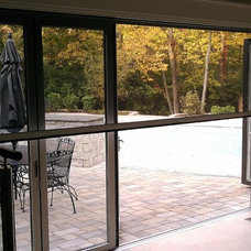 Windows And Doors by Retractable Screens, LLC