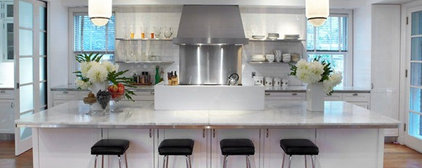 New Kitchen Ideas for the New Year | Blog | HGTV Canada
