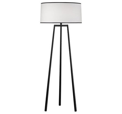 Contemporary Floor Lamps by Lightology