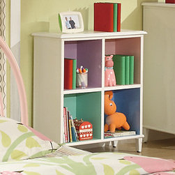 Modern Bookcases, Cabinets and Computer Armoires : Find Shelving Units, Display Cabinets ...