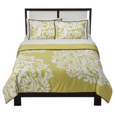 Eclectic Comforters And Comforter Sets by Target