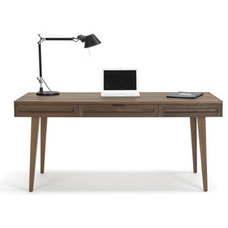 modern desks by dane decor