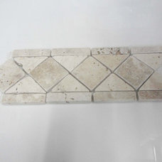 Tile by TILEBUYSIMON