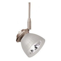 WAC Lighting | QF-187 Quick Connect Element for Monorail -