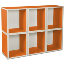 Modern Storage Units And Cabinets by YLiving.com