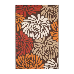 Bailee Outdoor Area Rug - 2