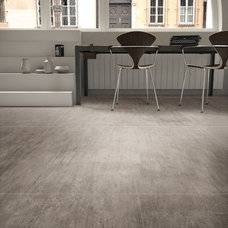 Contemporary Floor Tiles Oxy collection