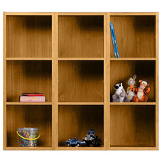 Modern Storage Units And Cabinets by SmartFurniture