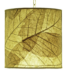 contemporary pendant lighting by Foreign Affairs Home Decor