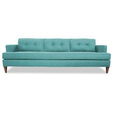 Modern Sofas by FunkySofa
