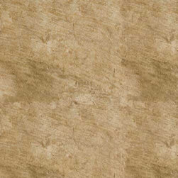 Gazzini - Echowood Royal Oak 5.2 x 32 Matte - Gazzini's Echowood Series motto is: day by day, season by season, good feelings have a natural touch.