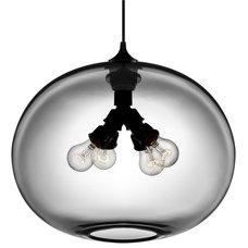 Modern Pendant Lighting by Niche Modern