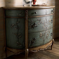 Traditional Armoires And Wardrobes Traditional Dressers Chests And Bedroom Armoires