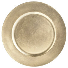 Traditional Tabletop by Pier 1 Imports