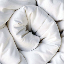 Traditional Duvet Covers And Duvet Sets by Father Rabbit