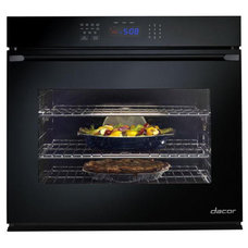 Ovens by Universal Appliance and Kitchen Center