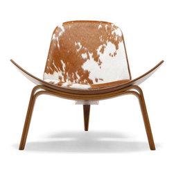 Modern Chairs -