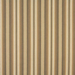 P9284-Sample - Textured timeless plaids and stripes are excellent for all indoor upholstery.