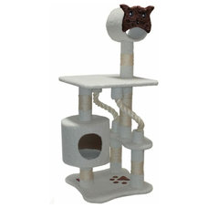 Traditional Pet Supplies by Majestic Pet Products