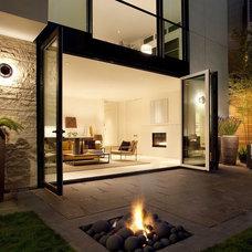 Fire-pit-patio.jpg (1024×768)