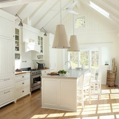 A cup of Mai: Dream Kitchens We Love