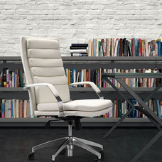 Modern Office Chairs by Lofty Ambitions - Modern Furniture & Lighting