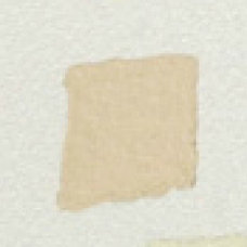Paint And Wall Covering Supplies DKC-27 By Donald Kaufman Color