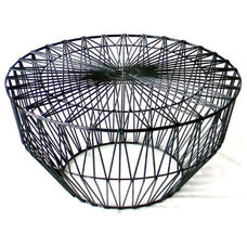 Modern Side Tables And End Tables by Provide