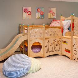 Rhapsody Bed 2 Www Cedarworks Com