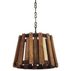 Farmhouse Pendant Lighting by Indeed Decor