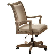 Transitional Task Chairs by Cymax