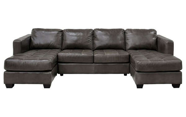 What Is The Quality Of Palliser Furniture