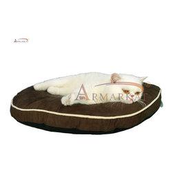 Armarkat - Armarkat Pet Bed M04JKF - Pet Bed M04JKF by Armarkat