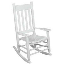 Traditional Outdoor Chairs by Lowe's