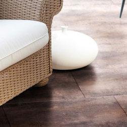 "Happy Floors Porcelain Tile New Jersey - Oxido Nero 12""x24"" Porcelain Tile Outlet New Jersey Call: (973) 955 4047"