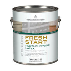 Contemporary Paints Stains And Glazes by Benjamin Moore
