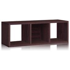 Modern Storage Cabinets by Way Basics