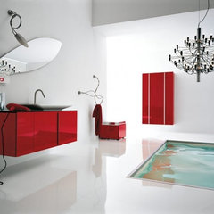 white-red-bathroom-floor-tub-665x526.jpg