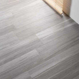 Wood Look Porcelain Tiles from Refin at Royal Stone & Tile in Los Angeles - Royal Stone & Tile in Los Angeles