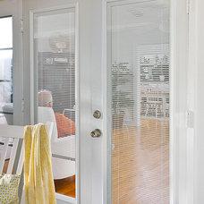Modern Window Blinds by Blinds.com