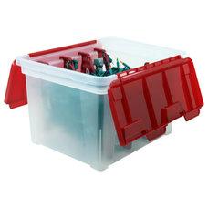Storage And Organization by Organize-It