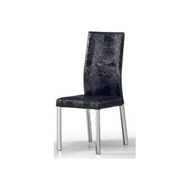 Messina Modern Dining Chair