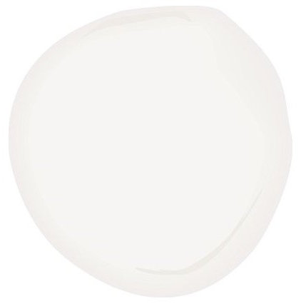 Paint And Wall Covering Supplies by Pottery Barn Kids