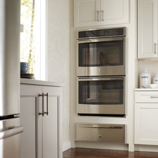 Kitchen Cabinets by MasterBrand Cabinets, Inc.