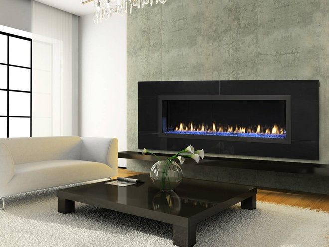 Fireplaces by heatnglo.com