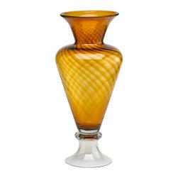 Vases Find Flower Vase And Floor Vase Ideas Online