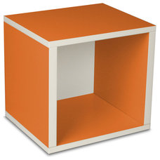 Contemporary Storage Boxes by Way Basics