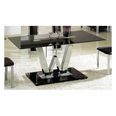 Massa Modern Dining Table